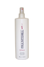 PM Soft Spray by Paul Mitchell for Unisex - 16.9 oz Hair Spray