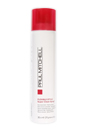 Super Clean Spray -Medium Hold by Paul Mitchell for Unisex - 10 oz Hair Spray