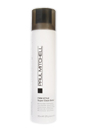 Super Clean Extra Finishing Spray - Firm Style by Paul Mitchell for Unisex - 10 oz Hair Spray
