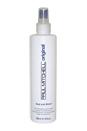 Seal And Shine Hair Spray by Paul Mitchell for Unisex - 8.5 oz Hair Spray