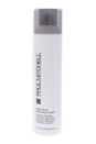 Super Clean Light Hair Spray by Paul Mitchell for Unisex - 10 oz Hair Spray