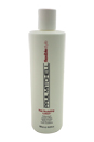 Hair Sculpting Lotion by Paul Mitchell for Unisex - 16.9 oz Cream
