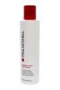Super Sculpt Styling Glaze by Paul Mitchell for Unisex - 8.5 oz Glaze
