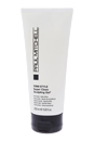 Super Clean Sculpting Gel by Paul Mitchell for Unisex - 6.8 oz Gel