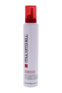 Sculpting Foam by Paul Mitchell for Unisex - 6.7 oz Foam
