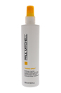 Kids Taming Spray by Paul Mitchell for Kids - 8.5 oz Hair Spray