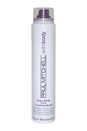 Extra Body Firm Finishing Spray by Paul Mitchell for Unisex - 3.8 oz Spray