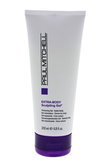 Extra Body Sculpting Gel at Perfume WorldWide
