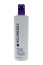 Extra Body Sculpting Gel by Paul Mitchell for Unisex - 16.9 oz Gel