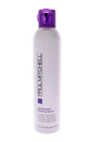 Extra Body Firm Finishing Spray by Paul Mitchell for Unisex - 11 oz Hair Spray