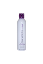 Extra Body Finishing Spray by Paul Mitchell for Unisex - 12 oz Hair Spray