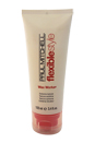 Wax Works by Paul Mitchell for Unisex - 3.4 oz Wax