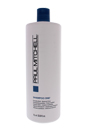 Shampoo One by Paul Mitchell for Unisex - 33.8 oz Shampoo