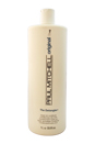 The Detangler by Paul Mitchell for Unisex - 33.8 oz Detangler