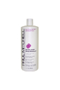 Extra Body Daily Shampoo by Paul Mitchell for Unisex - 33.8 oz Shampoo