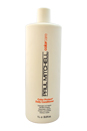 Color Protect Daily Conditioner by Paul Mitchell for Unisex - 33.8 oz Conditioner