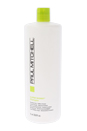 Super Skinny Shampoo by Paul Mitchell for Unisex - 33 oz Shampoo