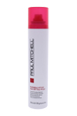 Hot Off The Press- Thermal Protection Spray by Paul Mitchell for Unisex - 6 oz Spray
