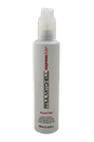 Express Style Round Trip Liquid Curl Definer by Paul Mitchell for Unisex - 6.8 oz Gel