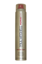 Hold Me Tight Hair Spray by Paul Mitchell for Unisex - 3.7 oz Hair Spray