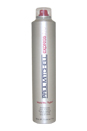 Hold Me Tight Hair Spray by Paul Mitchell for Unisex - 11 oz Hair Spray