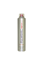 Worked Up Hair Spray by Paul Mitchell for Unisex - 11 oz Hair Spray