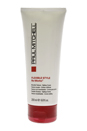 Re-works by Paul Mitchell for Unisex - 5.1 oz Cream
