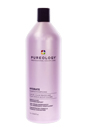 Hydrate Shampoo by Pureology for Unisex - 33.8 oz Shampoo