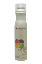Root Lift Spray Mousse by Pureology for Unisex - 10 oz Mousse