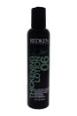 Thickening Lotion by Redken for Unisex - 5 oz Lotion
