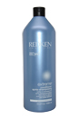 Extreme Conditioner by Redken for Unisex - 33.8 oz Conditioner