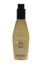 All Soft Velvet Whip by Redken for Unisex - 5 oz Whip