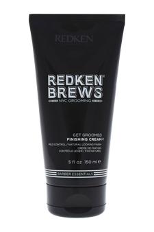 get-groomed-finishing-cream-by-redken-for-men-51-oz-cream