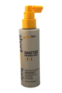 Short Hair Shatter Separate and Hold Spray by Sexy Hair for Unisex - 4.2 oz Hair Spray