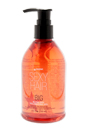 Big Sexy Hair Blow Dry Volumizing Gel by Sexy Hair for Unisex - 8.5 oz Gel
