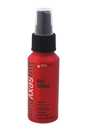 Big Sexy Hair Big Shine Shine Spray by Sexy Hair for Unisex - 2.5 oz Hair Spray