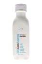 Healthy Sexy Hair Soy milk Conditioner by Sexy Hair for Unisex - 13.5 oz Conditioner
