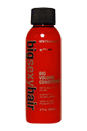 Big Sexy Volume Cond by Sexy Hair for Unisex - 1.7 oz Conditioner