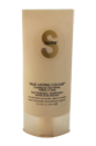 S Factor True Lasting Colour Conditioner by Tigi for Unisex - 8.5 oz Conditioner