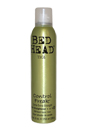 Bed Head Control Freak Extra Extra Straight Hair Straightener by TIGI for Unisex - 8 oz Hair Spray