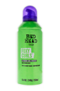 Bed Head Foxy Curls Extreme Curl Mousse by TIGI for Unisex - 8.45 oz Mousse