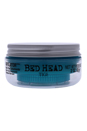 Bed Head Manipulator by TIGI for Unisex - 2 oz Styling