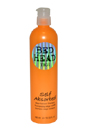 Bed Head Self Absorbed Shampoo by TIGI for Unisex - 13.5 oz Shampoo