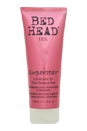 Bed Head Superstar Conditioner by TIGI for Unisex - 6.76 oz Conditioner
