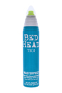 Bed Head Masterpiece Hair Spray by TIGI for Unisex - 9.5 oz Hair Spray