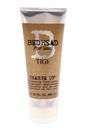 Bed Head B For Men Charge Up Thickening Conditioner by TIGI for Men - 6.76 oz Conditioner