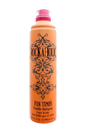 Bed Head Rock Fun Times Aero by TIGI for Unisex - 12 oz Spray
