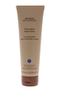Blue Malva Color Conditioner by Aveda for Unisex - 8.5 oz Color Conditioner