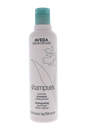 Shampure Shampoo by Aveda for Unisex - 8.5 oz Shampoo