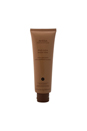 Black Malva Color Conditioner by Aveda for Unisex - 8.5 oz Conditioner